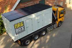 NRG-BOX
