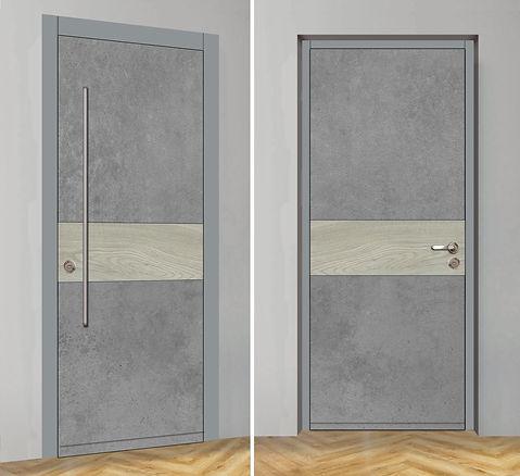 beton white wood new.jpg