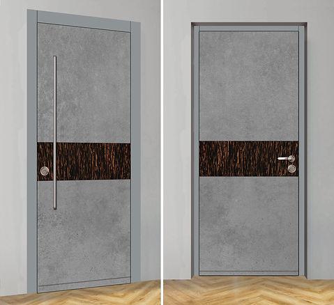 beton dekel wood new.jpg