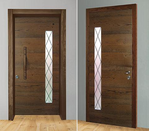 door oak three with window.jpg