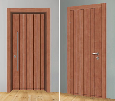 wood linesl presentation in and out.jpg