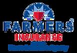 farmers_bruce.png
