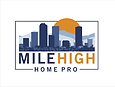 Mile High Home Pro.png