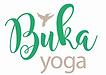 Buka yoga_edited.webp
