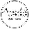 Amandas Exchange.png