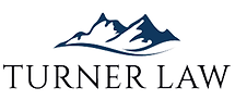 Turner Law.png