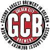 GCB logo.jpeg