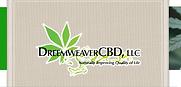 DreemweaverCBD.png