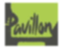 pavillionlogoklein.png