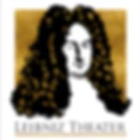 Leibniz-Theater-Logo-nurtext-350px.jpg