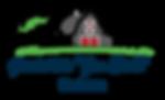 logo-eichegarbsenklein.png