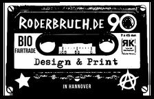 roderbruch-shirts-logo.png