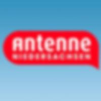 Antenne-Niedersachsen.jpg