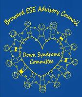 DS committee logo_edited.jpg