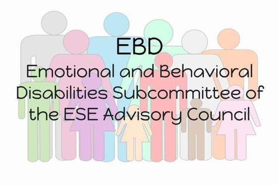 EBD Meeting 10.07.20