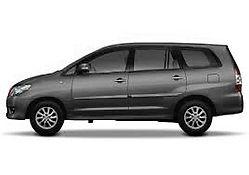 Toyota - innova black.jpg