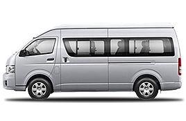 Toyota commuter grey.jpg