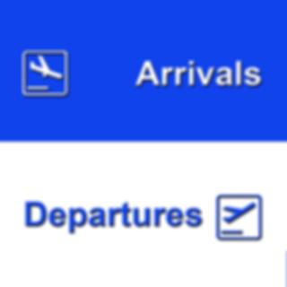 departure.png