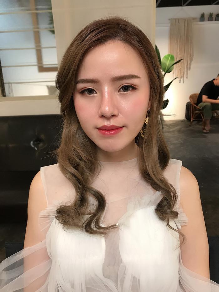 beauty_1562732693635.JPG