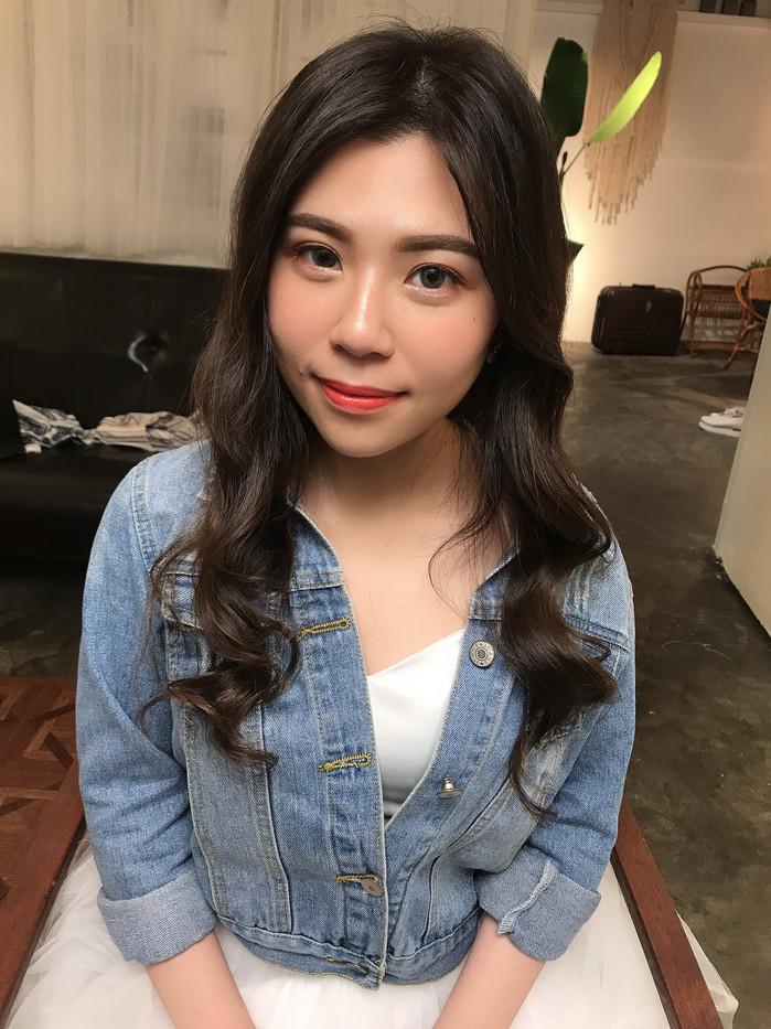 beauty_1566545061961.JPG