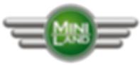 miniland logo.png