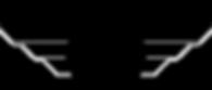 slubne_mini _logo_black.png