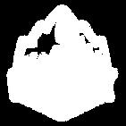 frb_logo_light (1).png
