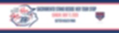 2020 USA Softball_abolition font-01.png