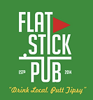 Full Color - Flatstick.png