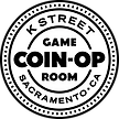 coin-op-logo-sac-k-black-1.png