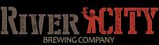 river_city-logo.png
