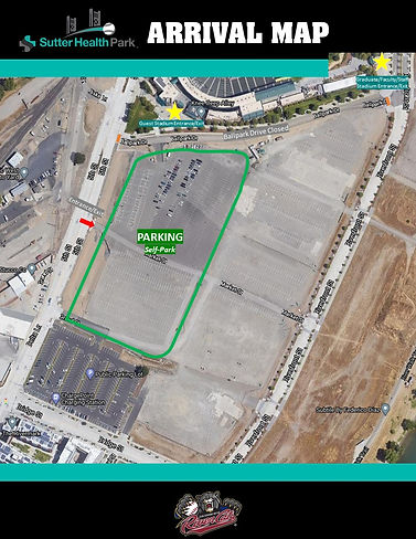 Parking Lot Map-Lincoln Law.jpg
