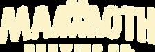 mbc_logo.png