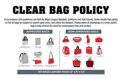 CLEAR BAG POLICY.jpg