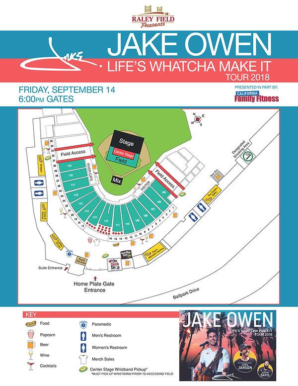 RC_Events_JAKE-OWEN-Map-18.jpg