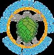 9186-True-Symmestry-Brewing-Full-Color-no-city-transparent.png