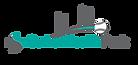 SHP_Logo-(003).png