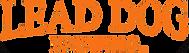 leaddogwindow-with-trademark-1.png