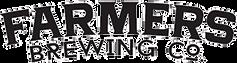 5e23afb7cc9ad705e842620b_Farmers-Logo-p-500.png