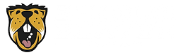 belching beaver logo.png