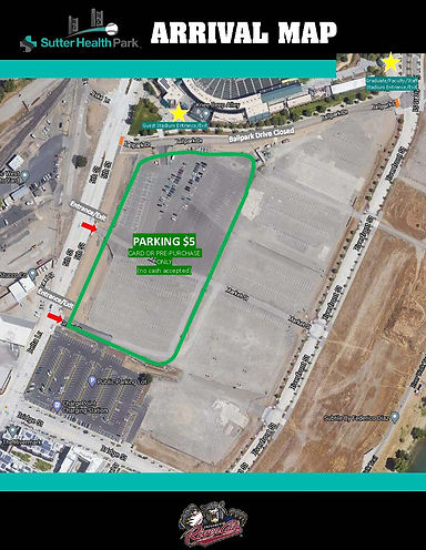 Parking Lot Map.jpg