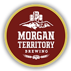 morgan-logo.png