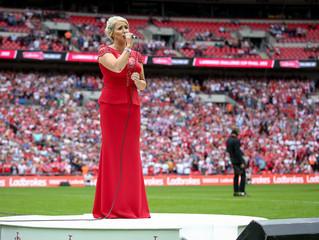Danny Jones Defibrillator Fund to take centre stage on BBC TV - twice!