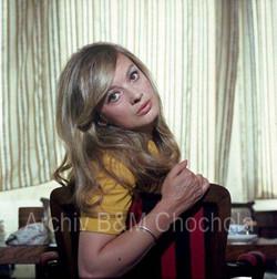27 Jana Brejchová, 1967