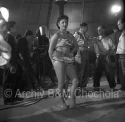 Film Cirkus Bude 1954_030