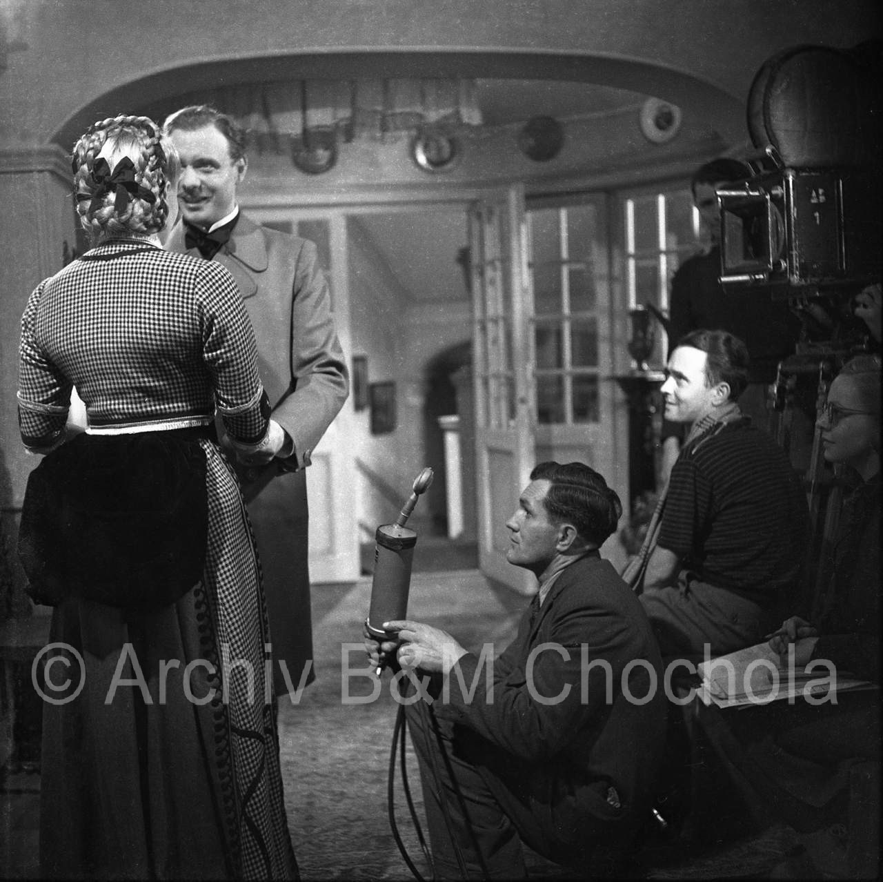 Film Tanečnice 1943_037