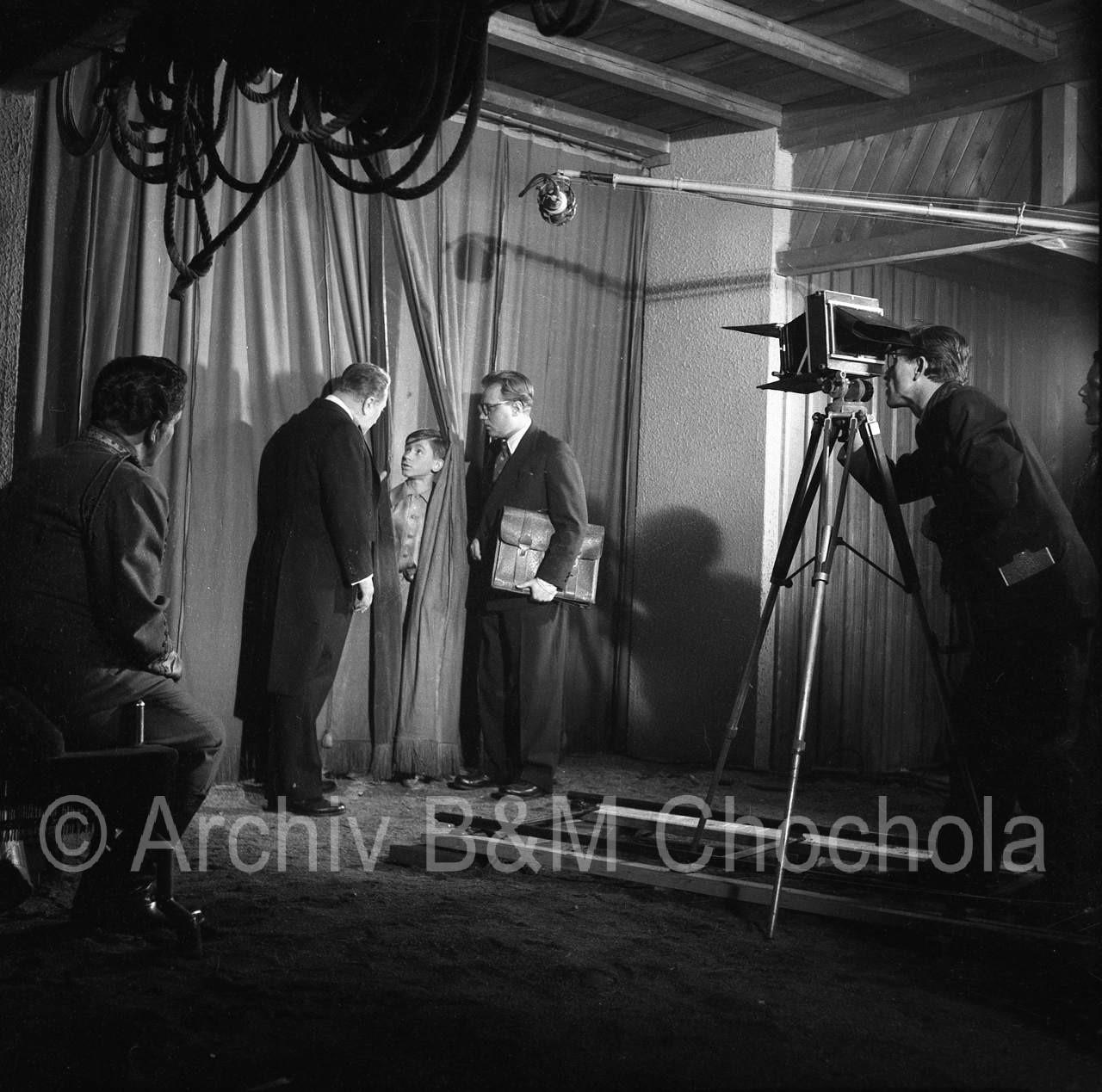 Film Cirkus Bude 1954_072