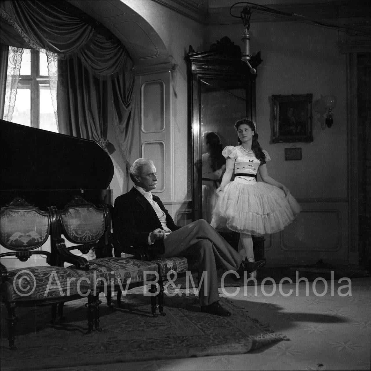 Film Tanečnice 1943_019