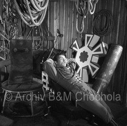 Film Cirkus Bude 1954_074
