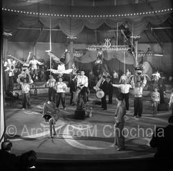 Film Cirkus Bude 1954_019